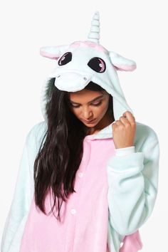Stay cosy this season with a onesie  The onesie has fast become a wardrobe staple. Snuggle up in a super soft hooded onesie, or have a bit of fun with animal prints and novelty onesies! Whether you're having a pamper night in or giving as a gift, a onesie is a must-have this season.