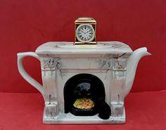 Swineside-mantle-teapot-377x374