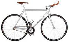 vintage triathlon bikes Triathlon Bikes, Triathlon Clothing, Bicycle, Vintage, Bike, Bicycle Kick, Bicycles, Vintage Comics