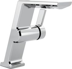 Recessed Toilet Paper Holder With Lid 5808 Guest