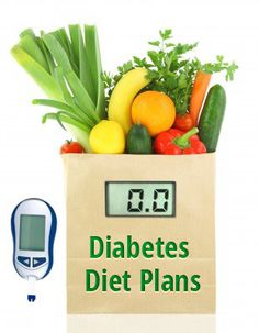 The Four F's Of Diabetes Diet Plans - Quick Trim Body