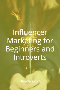 Relationships are everything. To dust off a well-worn (with good reason) adage: its not what you know, its who you know. Whether the goal is to increase sales, become more popular or reach more prospects, you need to get influencers on board. Influencer Marketing, Social Media Influencer, Seo Marketing, Marketing Digital, Business Marketing, Content Marketing, Internet Marketing, Social Media Marketing, Online Marketing