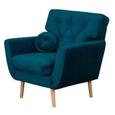Einzelsessel modern  rund wohnzimmer möbel modern trendy sessel weiß | BLACK WHİTE ...