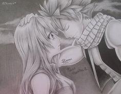 Minha vida ... - 55 bonita Anime Desenhos   Arte e Design