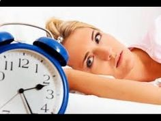 How To Make Yourself Go To Sleep Fast Tired Of Insomnia Try These Tips - Learn How to Outsmart Insomnia! CLICK HERE! #insomnia #insomniaremedies #sleeplessness How To Make Yourself Go To Sleep Fast Tired Of Insomnia? Try These Tips When you aren't able to get a good night's sleep, it can be hard to do anything during the day. You are tired, weak and confused, so how... - #Insomnia