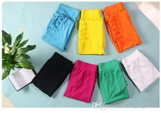 Europe Sexy Women Leggings Fashion Hole Low Waist Tight Leggings Hole Seamless Candy Color Leggings Spandex Opaque Pants Hms19 From Xinying2016, $7.57   Dhgate.Com