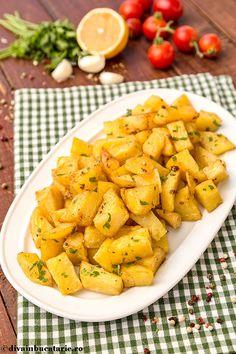 RETETE CU CARTOFI DE POST | Diva in bucatarie Raw Food Recipes, Vegetarian Recipes, Cooking Recipes, Healthy Recipes, What A Beautiful Day, Light Recipes, Raw Vegan, Sweet Potato, Carrots