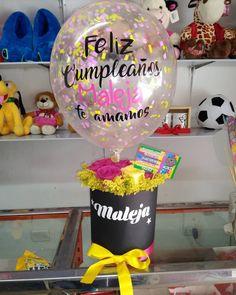 Bee Drawing, Balloons, Birthday Gifts, Drawings, Bikinis, Diy, Cake, Guy Gifts, Custom Balloons
