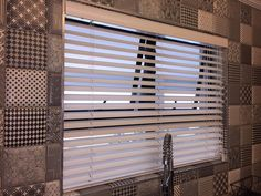 Window blinds have been important to homes, businesses, schools and medical buildings for many years. They offer privacy, light control, and the ability to improve the look of a window. Window Blinds, Blinds For Windows, Horizontal Blinds, Window Treatments, Schools, Buildings, Medical, Homes, Curtains