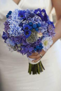 80 lindas ideias de buquês de noiva                                                                                                                                                                                 Mais