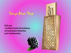 Neues Quartal und neues Beraterinnen Geschenk - Hanys Avon Shop