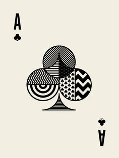 Joker Playing Card, Playing Cards Art, Dark Art Illustrations, Illustration Art, Ace Tattoo, Card Drawing, Geometric Art, Ink Art, Creative Art