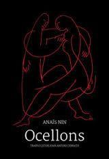 Ocellons