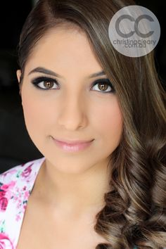 Mobile Hair And Makeup Service In Sydney Mobile Bridal Makeup Artist Mobile Wedding Hair And Makeup Special Occasions