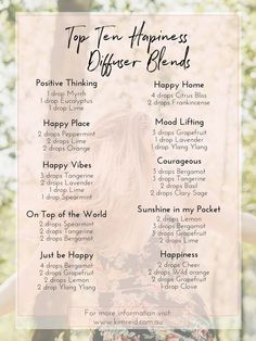 doTERRA Wellness Advocate: get discount for all the essential oils! Essential Oil Diffuser Blends, Doterra Essential Oils, Doterra Diffuser, Doterra Blends, Essential Oils For Sleep, Young Living, L Eucalyptus, Diffuser Recipes, Aromatherapy Oils