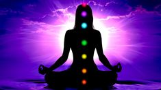 7 Chakras, Relaxation Meditation, Meditation Music, Mindfulness Meditation, Reiki Music, Wholesale Crystals, Signs From The Universe, Aura Cleansing, Chakra System