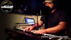 DRJASSMUSIC - Como crear un ritmo de Bossa Nova