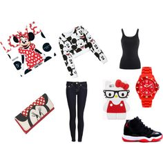 love#13, created by melissalank on Polyvore