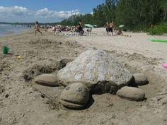 #Sandbanks Provincial Park Ontario Canada Ontario Parks, Aunts, Making Memories, Cousins, Good Times, Sisters, Canada