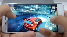 Best Free to Play Android Games of 2016 Games for Android or for Smartphones in general have shown to be a success total for developers that they are capab