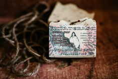 Limited Edition Amaterasu Soap collaboration with Ritual Union Austin and Old Factory Soap Organic Coconut Oil, You Are The Sun, Amaterasu, Old Factory, Even Skin Tone, Herbal Medicine, Seed Oil, Vitamin E