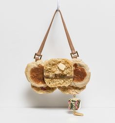 fashion brand bread bags and pancake purses by chloe wise