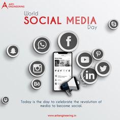 Conveyor System, Social Media, Day, Hair Transplant, Engineering, English, Lifestyle, Medium, School