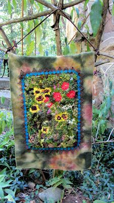 dulcysdoorstep Wool Rugs, Rug Hooking, Old And New, My Design, Country, Outdoor Decor, Artist, Crafts, Beautiful