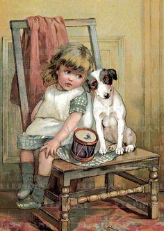 Lizzie Lawson (1867 – 1902, English) Under The Mistletoe