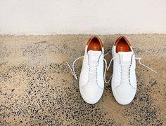 0ccc8320f755 18 meilleures images du tableau sneakers