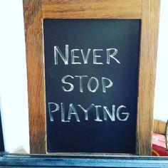 Enough said! https://www.instagram.com/p/BBnwiMZxf2y/