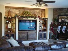 Pro #270709 | J2 General Contractors LLC | Norfolk, VA 23509 General Contractors, Norfolk, Furniture, Home Decor, Decoration Home, Room Decor, Home Furnishings, Home Interior Design, Home Decoration