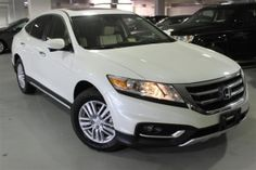 Fairfax Honda Service >> 17 Best Fairfax Honda Images In 2013 New Honda Honda Sales 2013