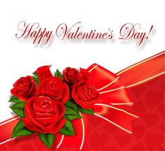 valentine's day; for lover; best; for friends; for husband; for girlfriend; for wife; cards; greetings; happy; valentines day; hearts