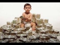 Make Money From Home Online 2016 - Ways make money $15,000 A Month