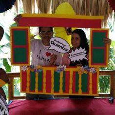 fiesta colombiana Wedding Venue Decorations, Wedding Venues, Fonda Paisa, Soccer Party, Ideas Para Fiestas, Quinceanera, Party Planning, Holiday, Christmas