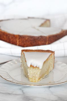 Cereal Recipes, Cake Recipes, Niklas, Food Cakes, Savoury Cake, Clean Eating Snacks, No Bake Cake, Food Inspiration, Cheesecake