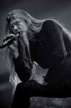 Worship Metal