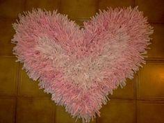 alfombra ♥
