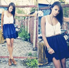 All when that remains in the past (by Darina S) http://lookbook.nu/look/3791925-All-when-that-remains-in-the-past