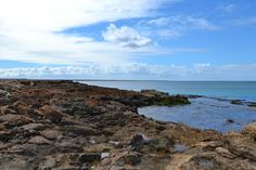 Bezienswaardigheden Sal, Kaapverdië | Reisdoc.nl Cape Verde, Beach, Water, Outdoor, Water Water, Aqua, Outdoors, The Beach, Seaside