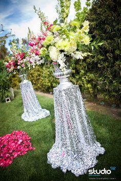 Vendor Ingenuity   CeremonyBlog.com   Ceremony Magazine Wedding Blog - Part 4