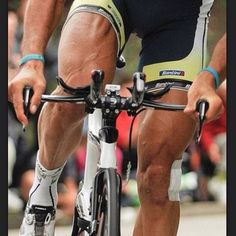 professional cycling - Google Search