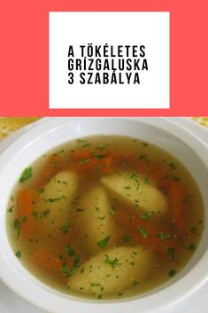 Hungarian Recipes, Mashed Potatoes, Food And Drink, Vegetables, Drinks, Eat, Cooking, Ethnic Recipes, Budapest