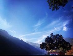 Nainital   नैनीताल in Uttarakhand
