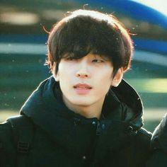 Woozi, Mingyu Wonwoo, Seungkwan, Seventeen Album, Seventeen Wonwoo, Vernon, Hip Hop, Choi Hansol, Won Woo