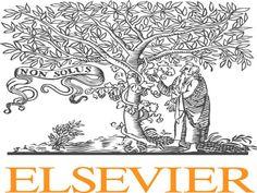 Até 18 de agosto, todos os livros da Editora Elsevier estarão com 50% de desconto na Livraria Cultura. São mais de 800 títulos das áreas de administração, marketing, direito, economia, história entre muitos outros.