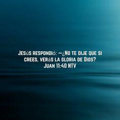 Gloria a dios espritu santo
