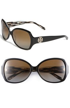 obsesssssed. tory burch 'large' butterfly at nordstrom