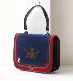 Images Di 16 Handbags Bags Best Roberta Camerino Vintage xnxWEITH